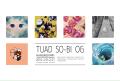 2月ゲイコウOG展a.jpg
