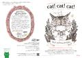cat!cat!cat!2021表紙.jpg